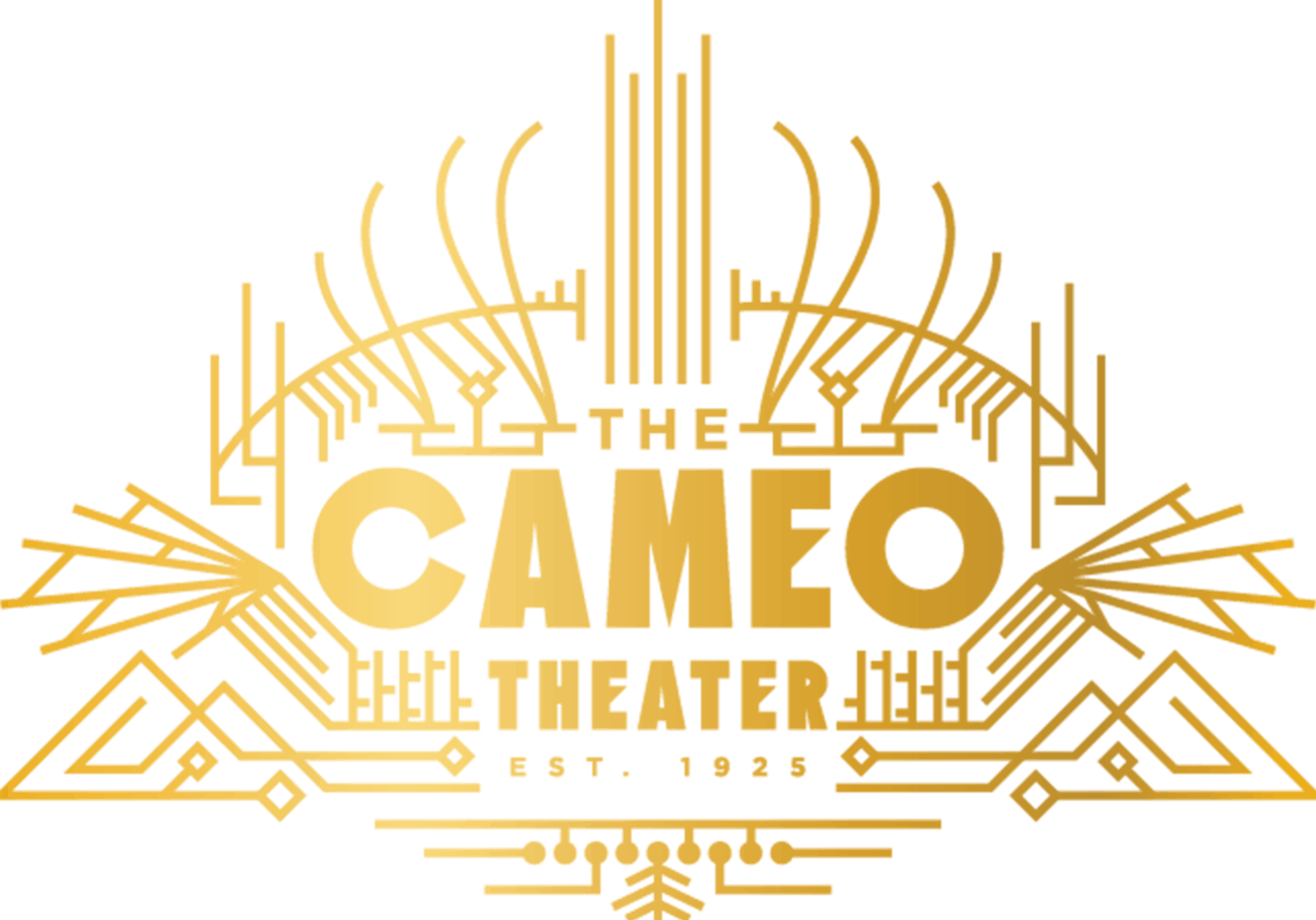 The Cameo Theater